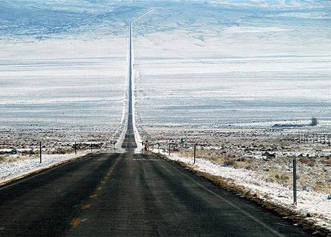 Beautiful-road-7_large