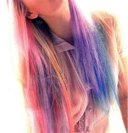 Cabelos-coloridos-2:-a-missao-fashion14900_large