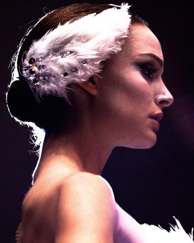 Natalie_portman_nominated_for_golden_globe_black_swan_performancejpg_large