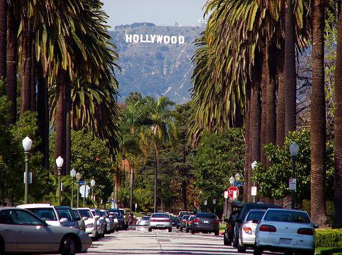 Hollywood_large
