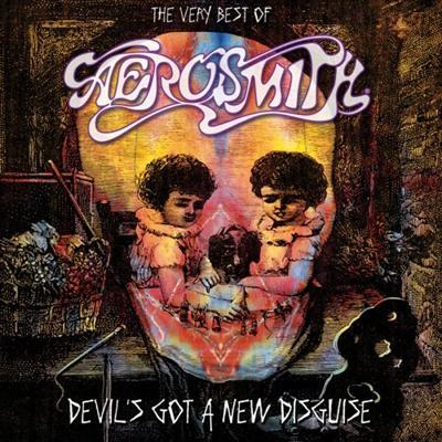 1161267328_aerosmith__devils_got_a_new_disguise_custom_large