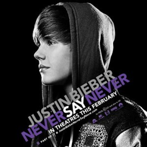 Justin-bieber-never-say-never-4001_136005100_large