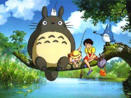 Totoro01_large