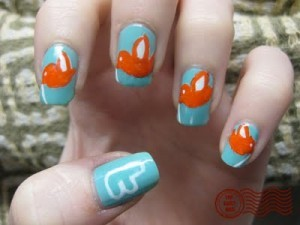 Nail_twitter-300x225_large