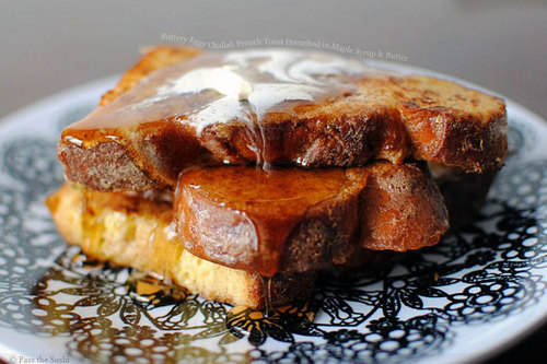 [Obrazek: challah-french-toast-with-maple-syrup-an..._large.jpg]