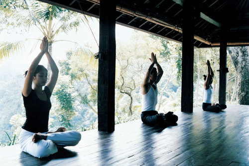 Yoga-retreat_cnt_26aug10_pr_b_large