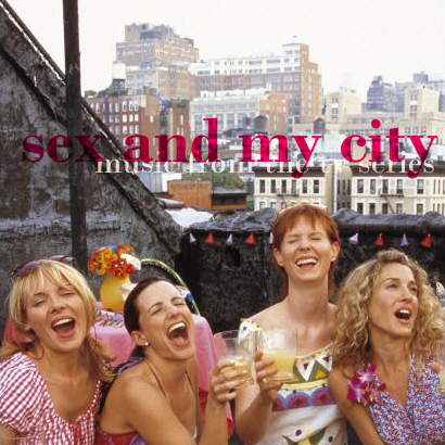 Sex_and_the_city___music_from_by_jeffrey_large