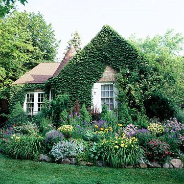 Cottage-garden_large