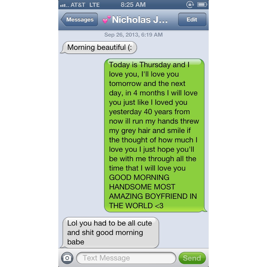 Flirty Love Messages Trendy Love Flirty Love Messages For Him You