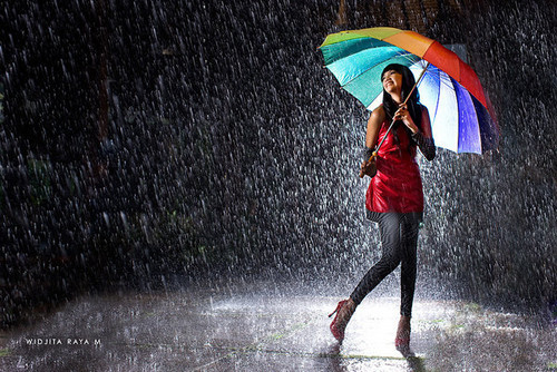 Girl,rain,me,encanta,,colours,beautiful,creative-fd296b47b08a4aa9ef39a77447663927_h_large