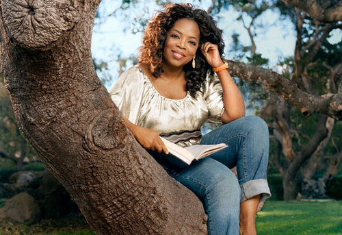 201104-omag-cover-oprah-600x411_large