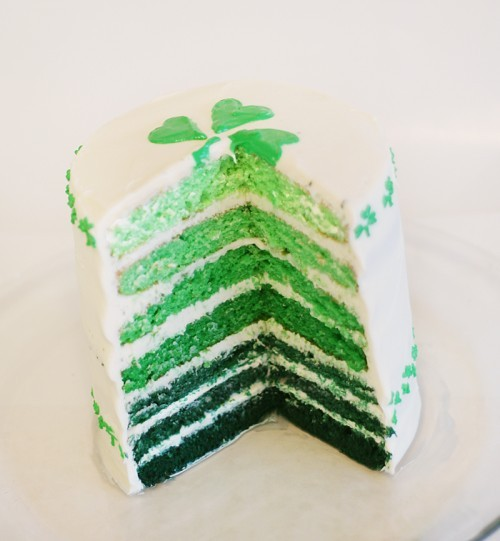 St.patricksday_cake_3-500x541_large
