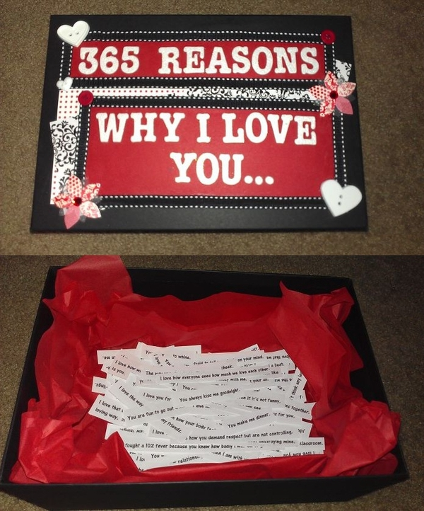 Images of Cute Cheap Valentines Day Ideas For Boyfriend - Best ...
