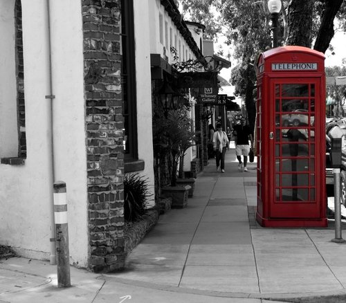 Telephone_booth_by_jesse_lynne-d3bo5zy_large