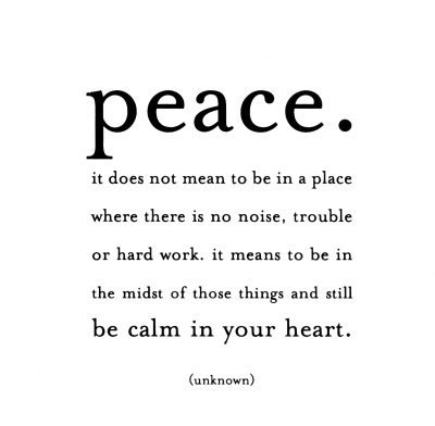 Peace-unknown-magnet-c11750644_large
