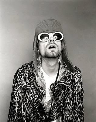 Ressource images - Page 9 KurtCobain_glasses_large