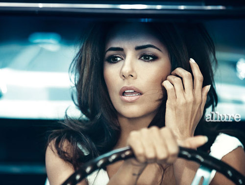 Eva_longoria_allure_april_02_large