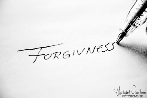 Forgivness_136336566_large
