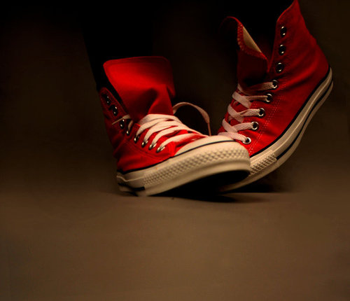 Converse_by_whatisashayna_large