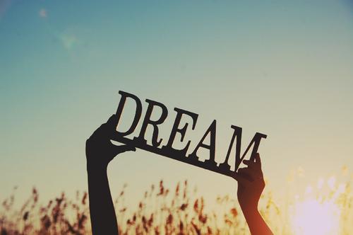 Dream4_large