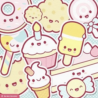 Cute_sweets_collage_sheet_by_momokawaii_large