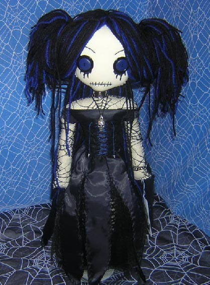 Goth_amylee_rag_doll_by_zosomoto_large