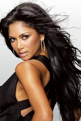 Nicole-scherzinger-photo-2_large