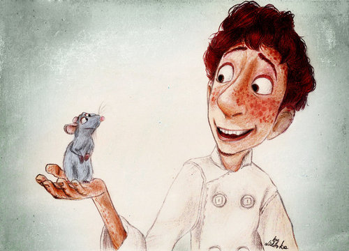 Ratatouille_by_lidorka-d34n6o6_large