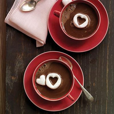 najromanticnija soljica za kafu...caj - Page 4 Tumblr_lffknoFIl61qcsoeko1_400_large