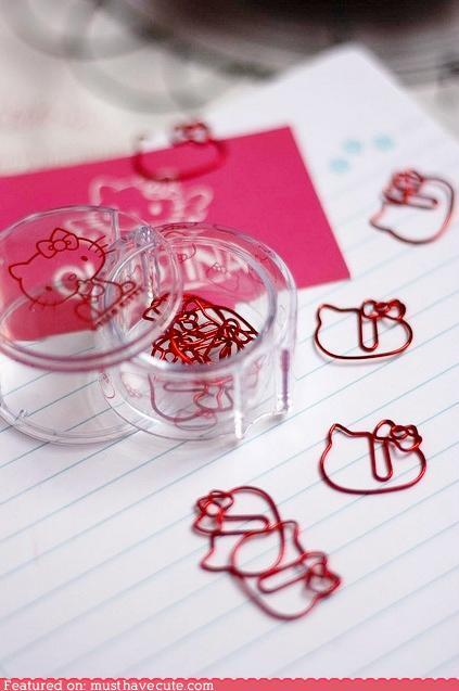 Cute-kawaii-stuff-hello-kitty-paperclips_large