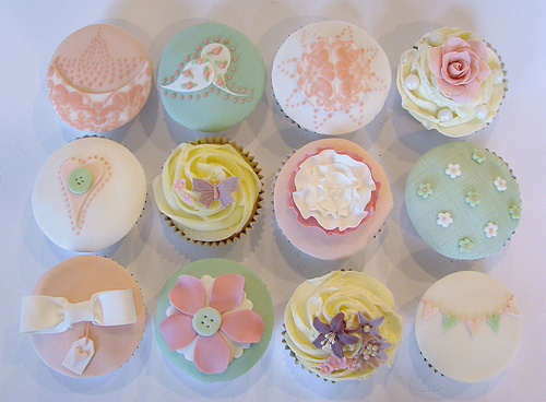 Muted-pastel-vintage-cupcakes_large