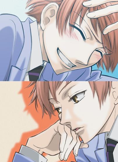 [...*Misaki y Valentinne*...] Tumblr_lh1iy1R3OU1qaanhuo1_500_large
