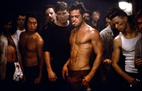 Brad-pitt-fight-club-hot-shirt-off1-1024x655_large