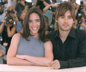 198 images about jennifer connelly on We Heart It   See ...