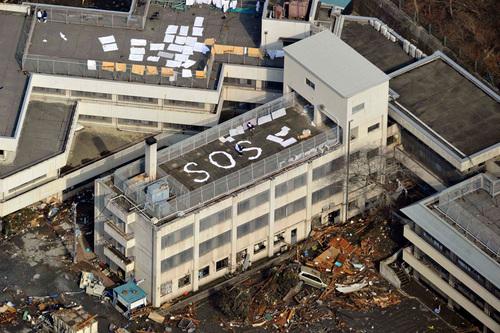 Sin405_japan-quake-_0312_111_large