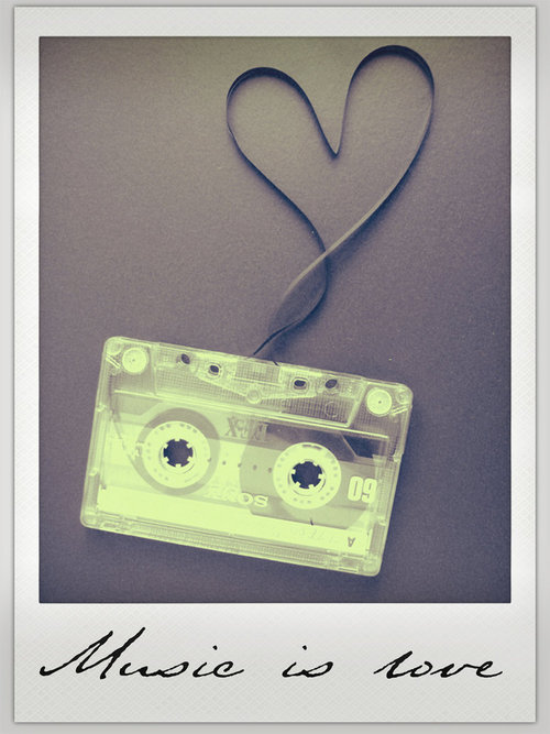 Polaroid_music_by_petitemyriam_large