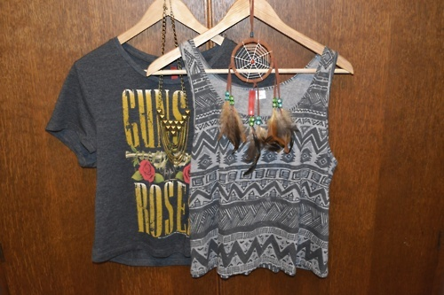 Tumblr_lianjs6bb41qfo7ddo1_500_large