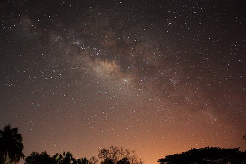Milkyway_large