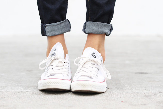 converse for girls white filmuthyrningnu