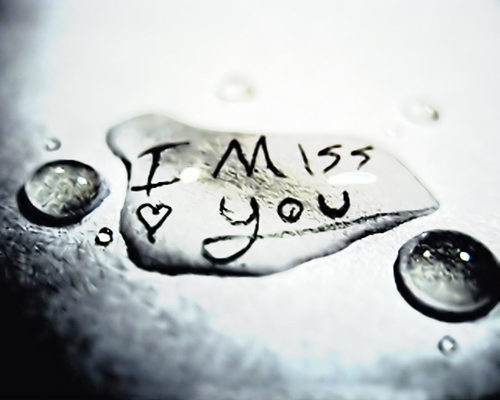 I_miss_you_large