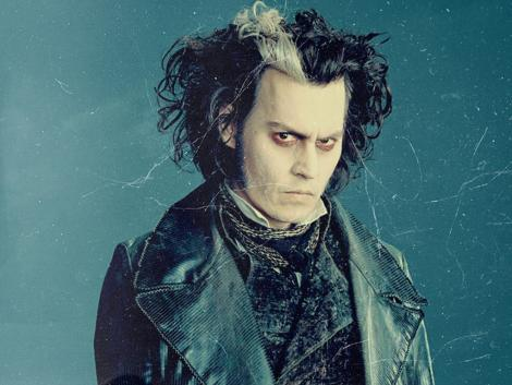 1229326080_470x353_sweeney-todd-wallpaper_large