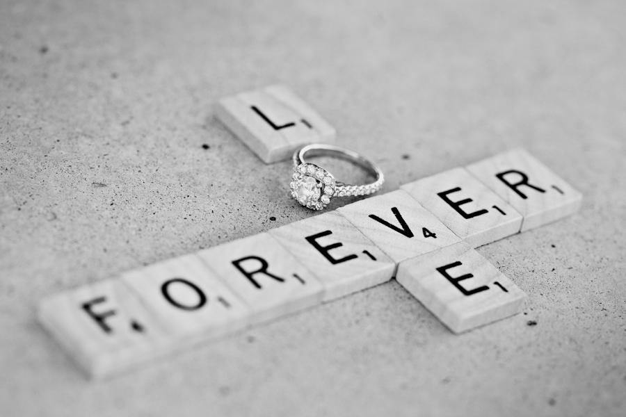 love forever by dannip18 we heart it. Black Bedroom Furniture Sets. Home Design Ideas