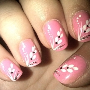 Nail_art_10_thumb_large