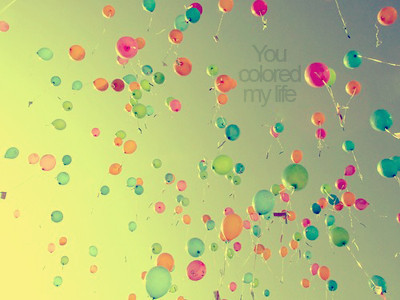 Balloons,colored,life,color,design,lohve-7c826215f4aa5d55e107e04b666516c5_h_large