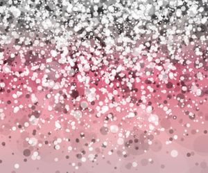 25  best ideas about Pink glitter wallpaper on Pinterest | Glitter ...