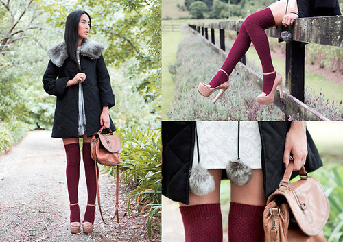 1158711_lookbook_maroon_large