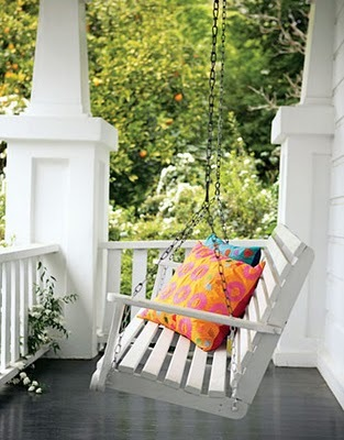 Porch-swing-house-beautiful_large