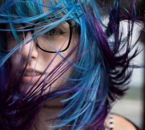 Mulheres-de-cabelo-colorido-016_large