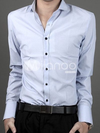 Dress Shops: Mens Formal and Cotton Dress Shirts
