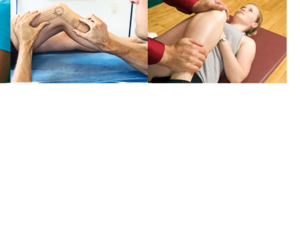 physiotherapy gurgaon